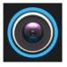 gDMSS Lite for Windows PC