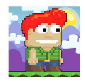 Growtopia for PC and Mac
