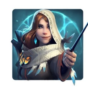 Maguss for PC and Mac