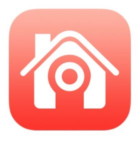 AtHome Camera Home Security
