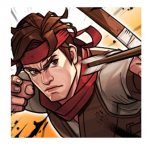 Install Battle of Arrows on Mac and PC Laptop
