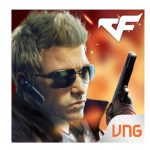 Download CF CrossFire Legends for Mac and PC Windows 8/10