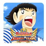 Play Captain Tsubasa Dream Team on Mac/Windows