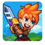 Install Dash Quest Heroes in Mac and Windows