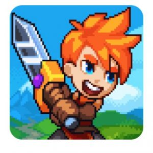 Dash Quest Heroes PC Mac