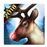 Install Deer Hunter 2018 on PC and Mac