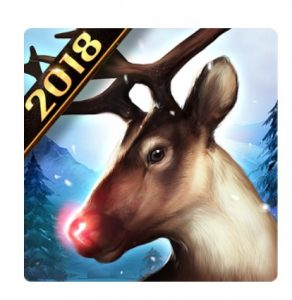 Deer Hunter 2018 for PC and Mac