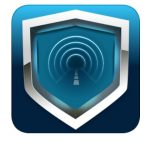 Download DroidVPN for Windows 8/10 (PC and Mac)