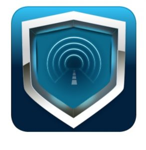 DroidVPN Mac and PC