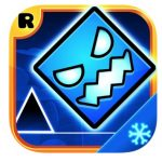 Download Geometry Dash Subzero for PC/Mac