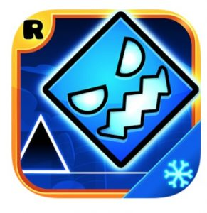 Geometry Dash Subzero for PC and Mac