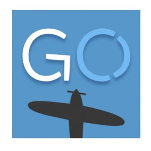 Go Plane for PC and Mac