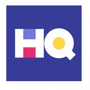 HQ Trivia for PC and Mac