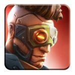 Download Hero Hunters for Windows 8/10 and Mac