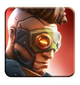 Hero Hunters for PC and Mac