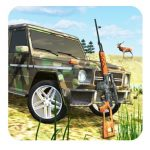 Play Hunting Simulator 4x4 on Windows and Mac