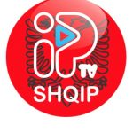 Download IPTV Shqip for Windows and Mac