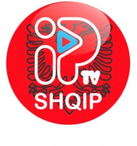 IPTV Shqip for PC and Mac
