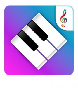 JoyTunes Simply Piano for Mac PC