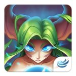 Play LightSlinger Heroes on Win PC and Mac