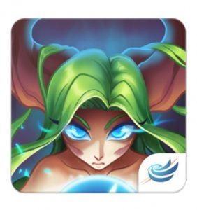 LightSlinger Heroes Mac PC