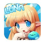 Download Luna Mobile for PC and Mac
