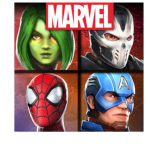 Download Marvel Strike Force 5v5 for PC/Mac