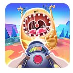 Play Minion Shooter Smash Anarchy on PC and Mac