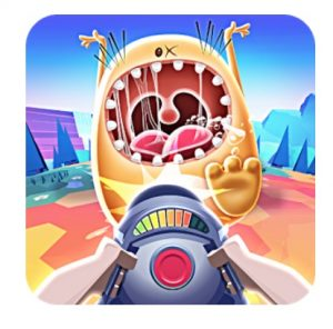 Minion Shooter Smash Anarchy Mac PC