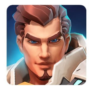 Mobile Battleground Blitz Mac PC