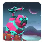 Install Morphite on Mac/Windows 8 or 10 Laptop