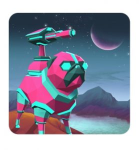 Morphite Windows Mac