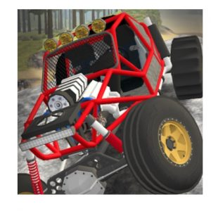 Offroad Outlaws for Mac PC