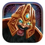 Download Runewards for Mac/PC (Windows 8/10)