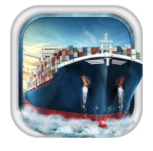 Ship Tycoon for PC and Mac