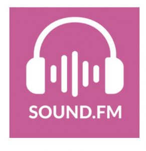 Sound.FM for PC and Mac