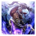 Install Spell Chaser with Emulator on PC/Mac