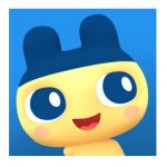 Download My Tamagotchi Forever For Windows/Mac