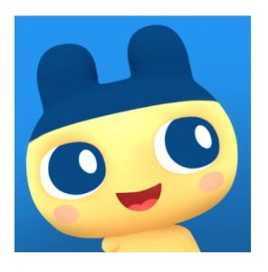Tamagotchi Forever for Windows Mac