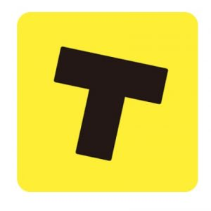 TopBuzz for PC and Mac