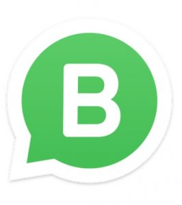 WhatsApp Business for PC and Mac