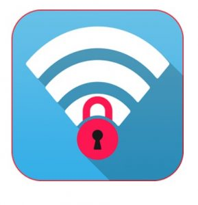 WiFi Warden WPS Connect for PC and Mac