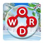 Play Wordscapes Game on PC and Mac