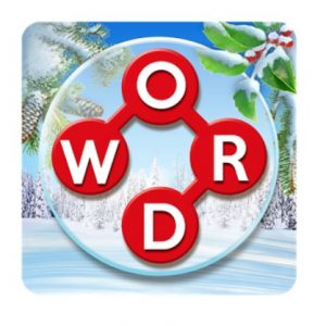 Wordscapes Game for PC and Mac