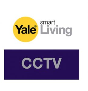 Yale CCTV for Mac and PC