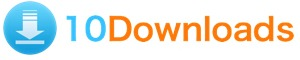 10Downloads