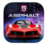 Download Asphalt 9 Legends for PC Windows or Mac
