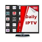 Install and Use Daily IPTV 2018 on Windows PC/Mac