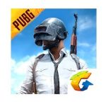 Download and Play PUBG Mobile for PC Windows & Mac with BlueStacks