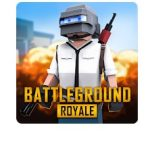 Download Pixel Unknown Battle Ground for PC/Mac